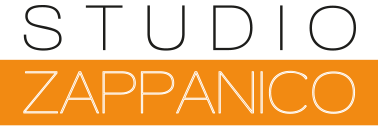 Studio Zappanico Logo